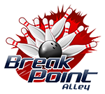 Break Point Alley